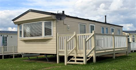 manufactured housing insurance mobile home insurance bensalem pa michael pigott agency