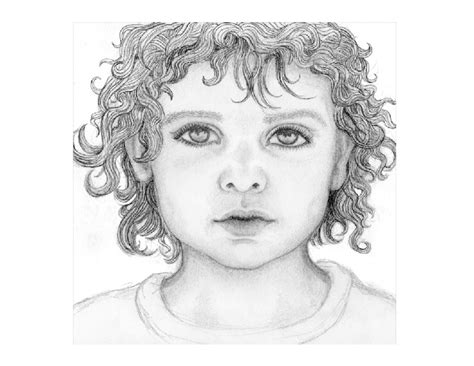 best drawing lessons pencil portrait step by step drawing lessons best way to