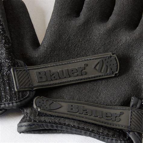 frisk gloves lightweight gloves frisk glove gl101 blauer