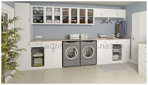 Laundry Room Clothes - laundry room storage ideas pinterest 3 best laundry room ideas decor cabinets laundry room