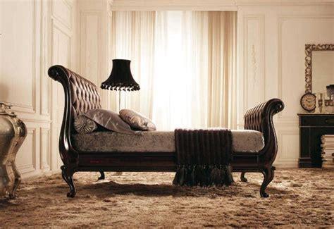 kirti nagar furniture market sofa prices furniture bed designs best shop for wooden