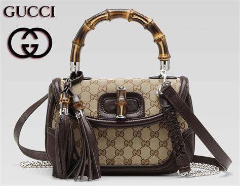 10 Gucci Handbags by Mbeyu Gucci Handbags