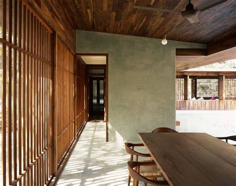 design house studio valparaiso gallery of copper house ii studio mumbai 36