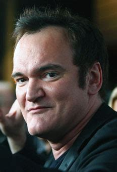 biography quentin tarantino in polite society there is such a thing by quentin