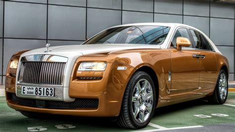 luxury cars rolls royce full hd wallpaper rolls royce phantom dubai sedan luxury