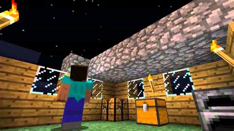 full version minecraft for free free minecraft pc edition full version minecraft pc free