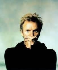 sting hair transplant 10 best images about sting on pinterest rock bands she