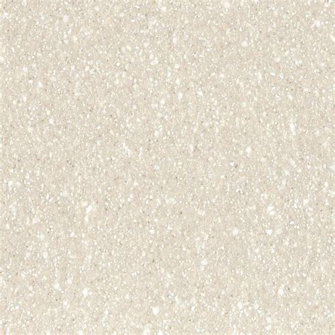 corian solid surface countertops corian 2 in x 2 in solid surface countertop sle in