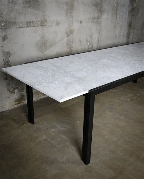 marble top table marble top dining table jf chen