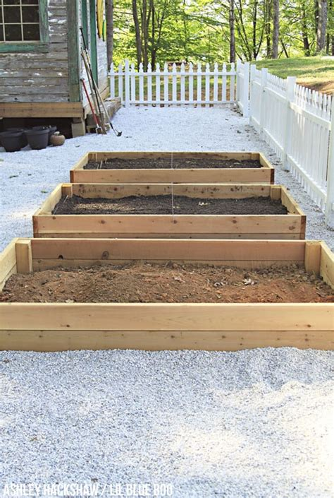 pressure treated wood for raised beds pressure treated wood garden beds project pdf download