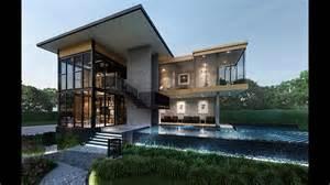 loft houses designs