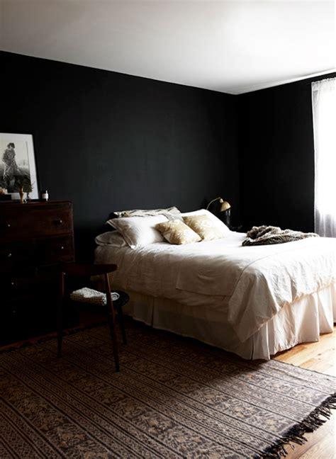 so i snuck off to your bedroom sneak peek best of black design sponge