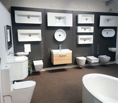 bathroom showroom ideas plumbing showroom design search national