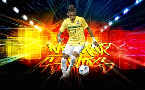 download wallpaper neymar barcelona neymar wallpapers pictures images