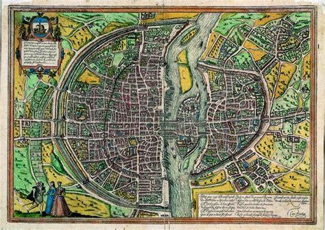 1334970122 le xviie siecle par les encyclop 233 die larousse en ligne histoire de paris