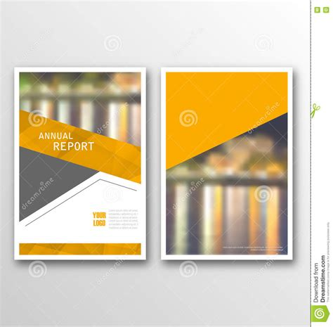 brochure template layout cover design annual report brochure template layout cover design annual report