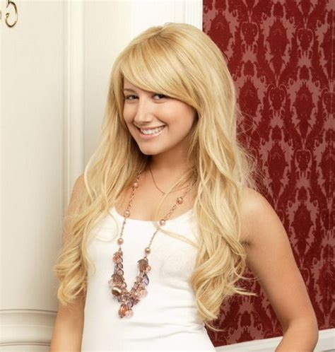 sharpay the sharpay images sharpay wallpaper and background photos 4434965
