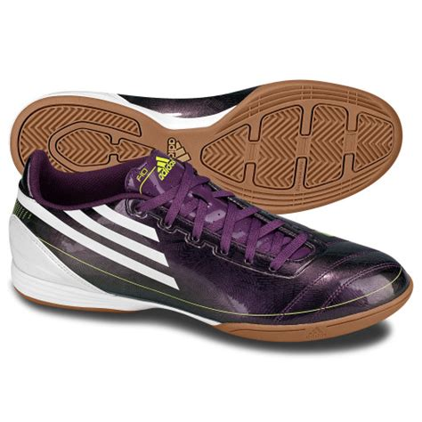 Adidas Futsal Colour Edition Ca3587 301 moved permanently