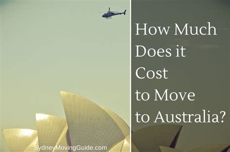 17 best ideas about moving to australia on