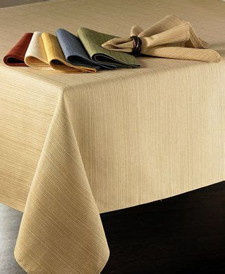 accent table cloths bardwil accents 70 quot x 102 quot tablecloth recipes to cook