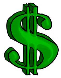 money symbol picture