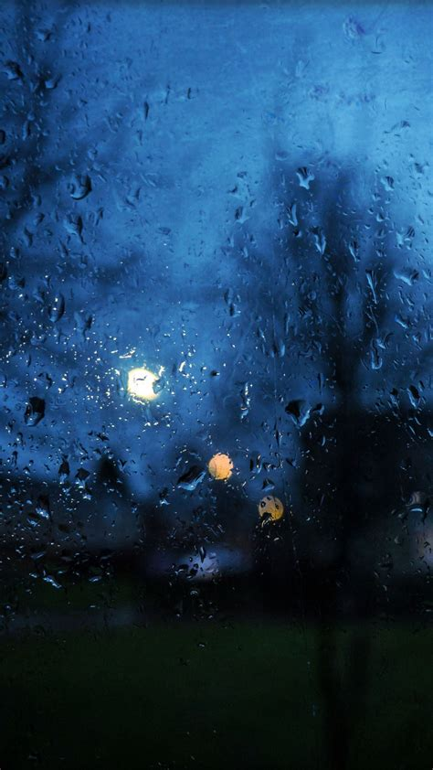 wallpaper iphone hd night rainy night wallpaper free iphone wallpapers