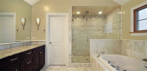 bathroom remodel cost los angeles 28 images 25 best