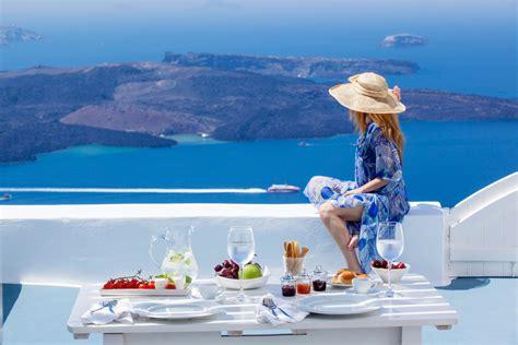 ufficio turismo grecia la grecia in italia corre il turismo in grecia arrivi a