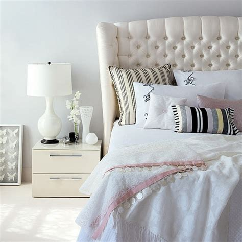 decoration ideas bedroom decor headboards color palettes and head boards on pinterest