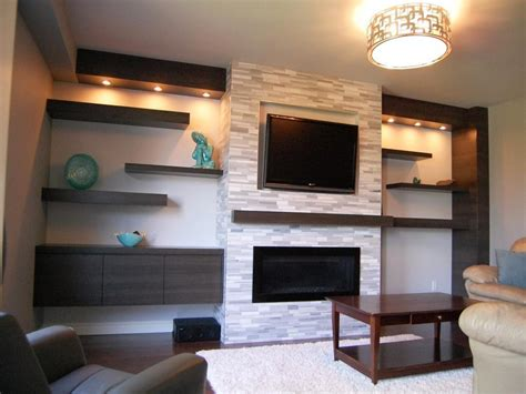 wall unit ideas wall units amazing contemporary entertainment center