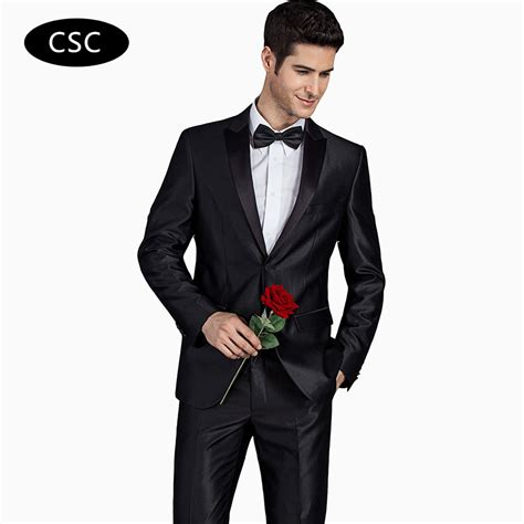 compare prices on royal tuxedos online shopping buy