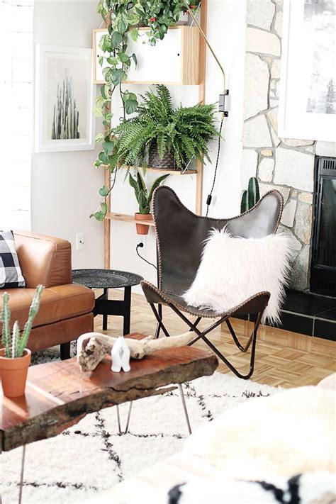 Modern Living Room Must Haves Best 25 Modern Bohemian Ideas On Modern