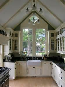 How To Put Crown Molding On Kitchen Cabinets vignette design my soapstone quot pinboard quot