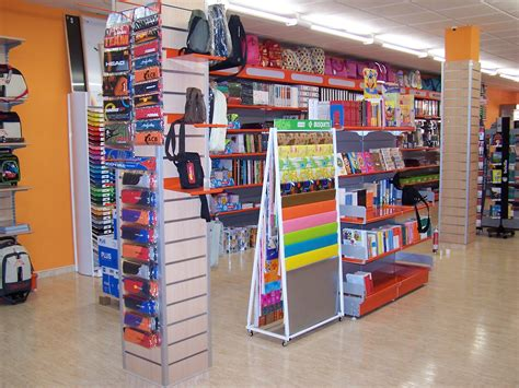 estantes para papeleria estanter 237 as met 225 licas para librer 205 a estanter 237 as met 225 licas