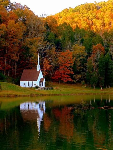the brst chriss tree and litlle church 181 best west virginia churches images on west virginia heaven and paradise