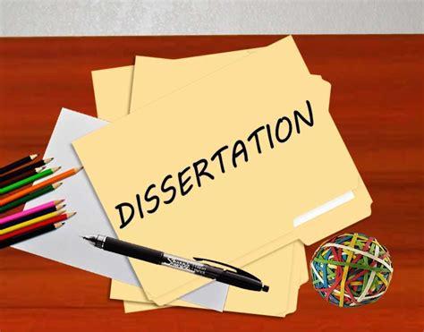 custom written dissertations custom dissertation writing service