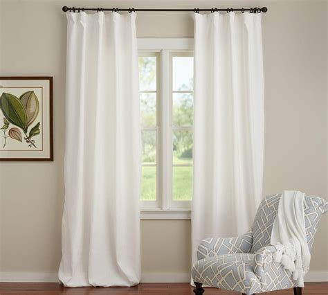 lined cotton curtains 15 best lined cotton curtains house decoration ideas