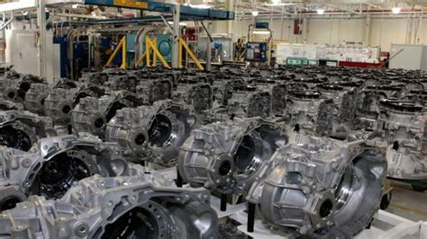 chrysler plant kokomo indiana chrysler to invest 374 million hire 1 250 at