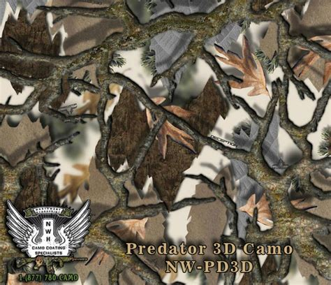 tattoo camo coupon code military camouflage patterns hd desktop wallpaper high