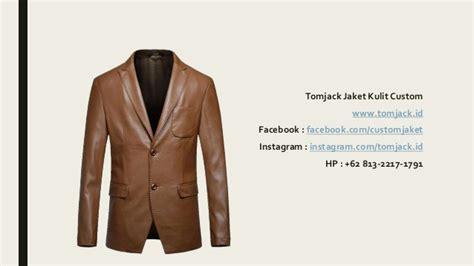 Jaket Kulit Domba 62 model jaket kulit jual jaket kulit domba tomjack id 0813