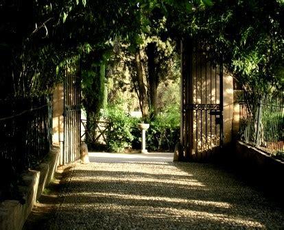 il giardino segreto ristorante roma roma ristoranti ristoranti tipici e trattorie di roma 187 il