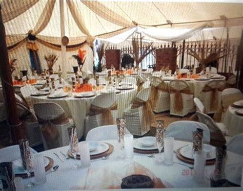 south african wedding decor hashtag
