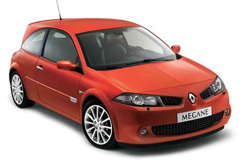 Ayla Type D Plus 9000 Km quelle auto sportive pour 9000 speedguerilla