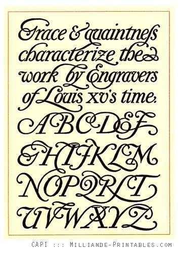 lettering styles tutorial 17 best images about hand lettering tutorial on pinterest