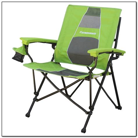most comfortable folding chairs most comfortable folding chair chairs home design