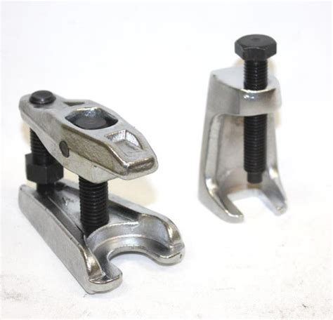 Joint Separator 19mm 2pc universal automotive joint extractor puller