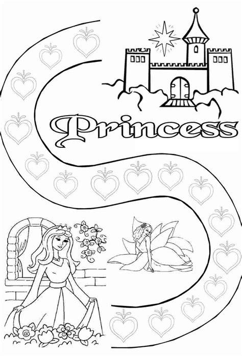 printable reward charts to colour in printable reward charts for kids loving printable