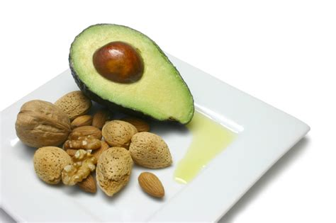healthy fats edu types of the nutrition source harvard t h chan