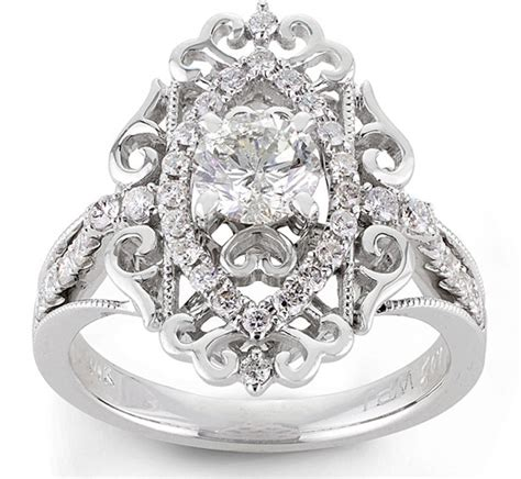Ausgefallene Ringe by The Fancy Ring 200 Gorgeous Engagement Rings To Obsess