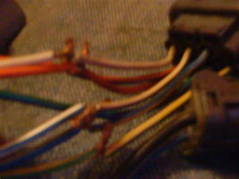 to wiring obd2 diagram civicobd1 wiring diagram manual